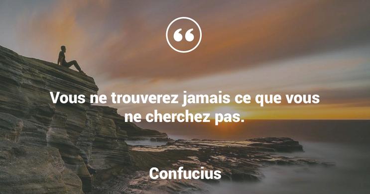 citation confucius