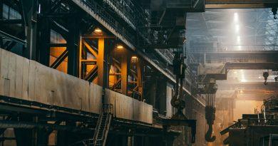 nettoyage-industriel