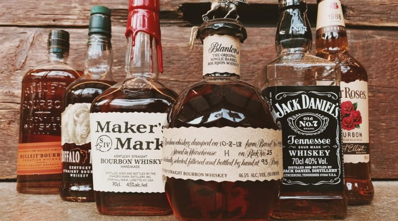 whisky-epargne