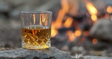 whisky-verre