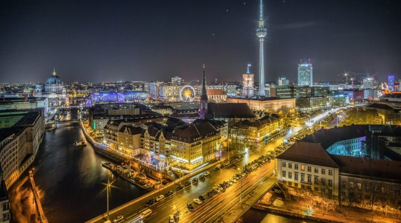berlin-entreprise