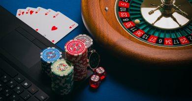 addiction jeux de hasard