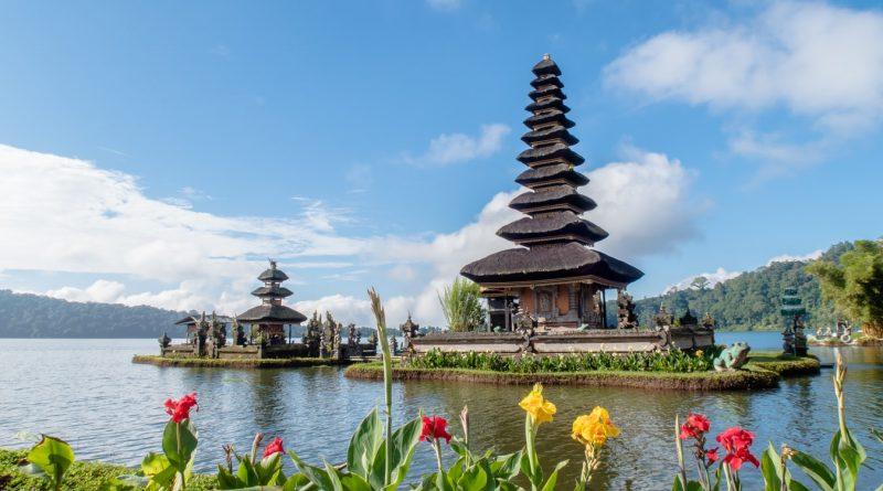 bali-indonesie