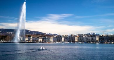 immobilier-suisse